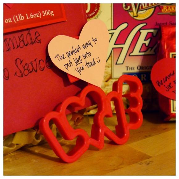 FebFPP Love