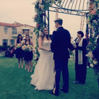 #kandqgetmarried